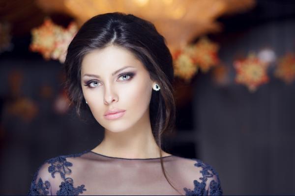 Les femmes tchèques font pression sur alexandra