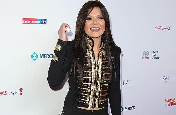 ți O Mai Amintești Pe Ruslana Câștigătoarea Eurovisionului Din 2004