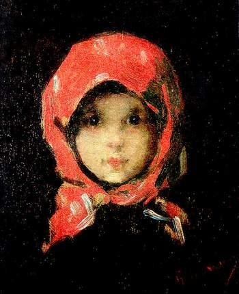 Romanian girl 20 euro facial in red light district frankfurt - 3 7