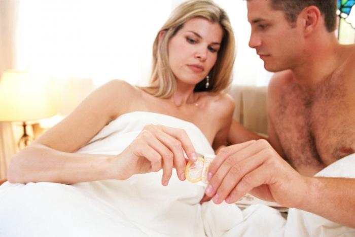 Какой может быть секс после родов? kakoj mozhet byit seks posle rodov Какой
