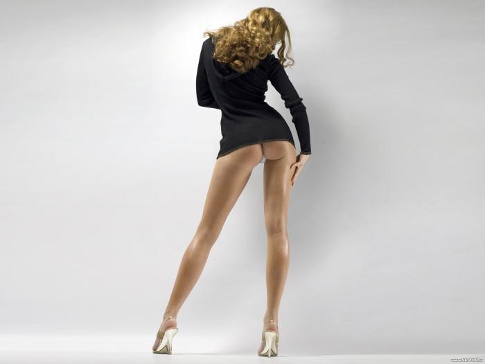 Эротика,красивые фото обнаженных, совсем голых девушек, арт-ню,длинные ножк