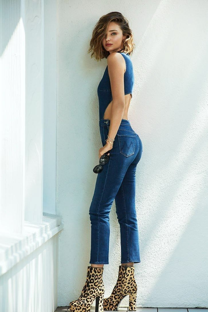 03-miranda-kerr-mother-denim-1556494163d