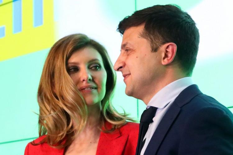 Ucraina femeie intalnire)