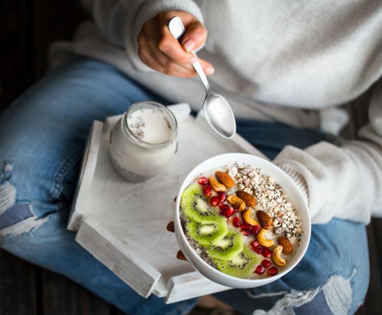 slabeste 10 kg intr o saptamana dieta ketogenica mercola pdf