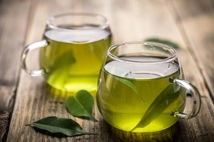 stimulare ca o băutură de pierdere în greutate)