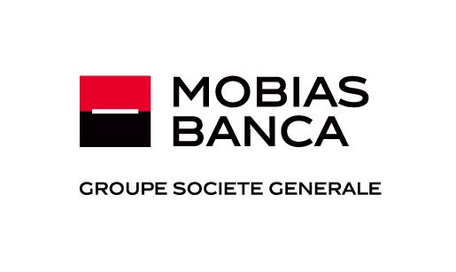 Картинки по запросу mobiasbanca