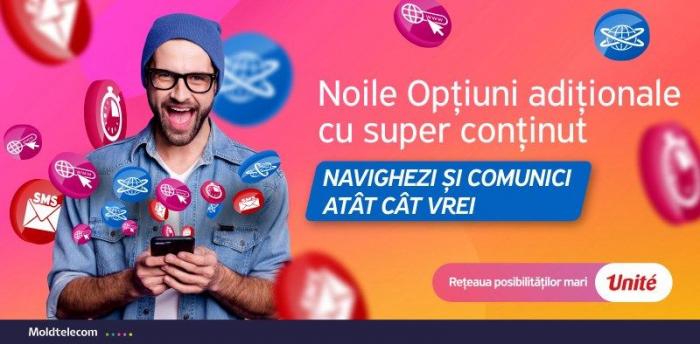 cu super - Traducere în engleză - exemple în română | Reverso Context