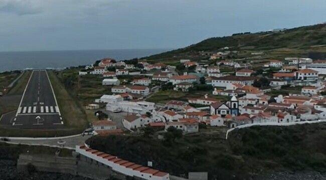 Site- ul de intalnire portugheza