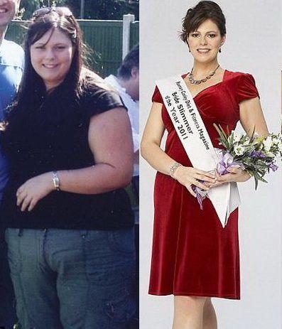 slabire mireasa pierdere in greutate