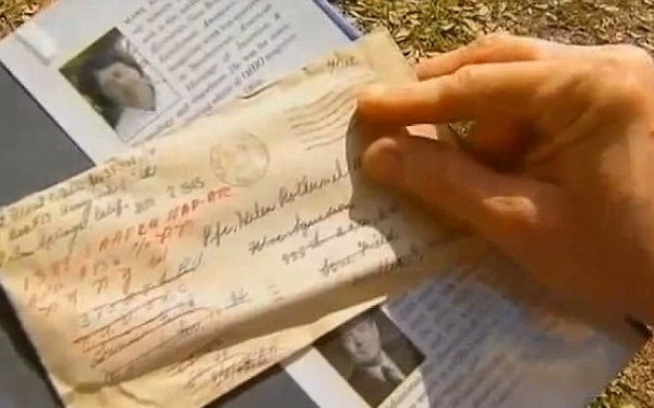 Roger & Gallet Bois d´Orange Sublime | Livrare între zile | magrav.ro