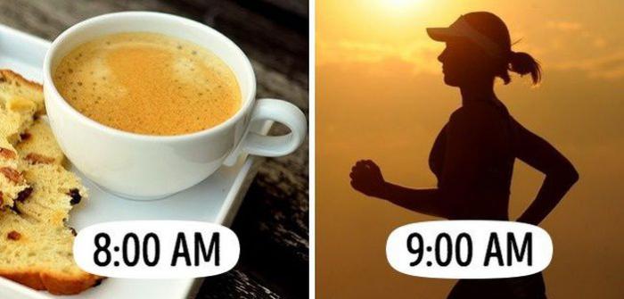 pot sa beau cafea pentru slabire)