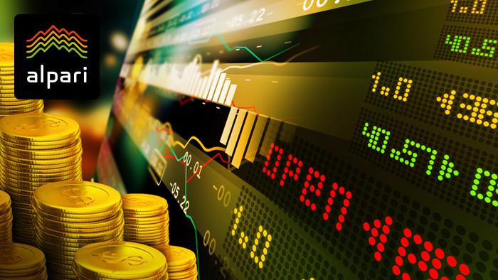 Calculați-vă profitul - tranzacționarea CFD pe eToro