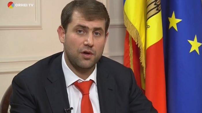 Председатель партии «Шор», бывший председатель административного совета Banca de Economii Илан Шор заявил, что акционеры трех закрытых проблемных банков готовы вернуть в бюджет Молдовы 13 млрд лев, выделенные на их спасени
