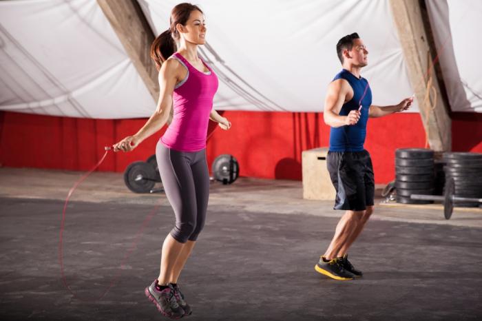 exerciții care nu pot cu varicoză