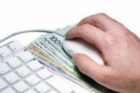 prietenii fac bani pe internet