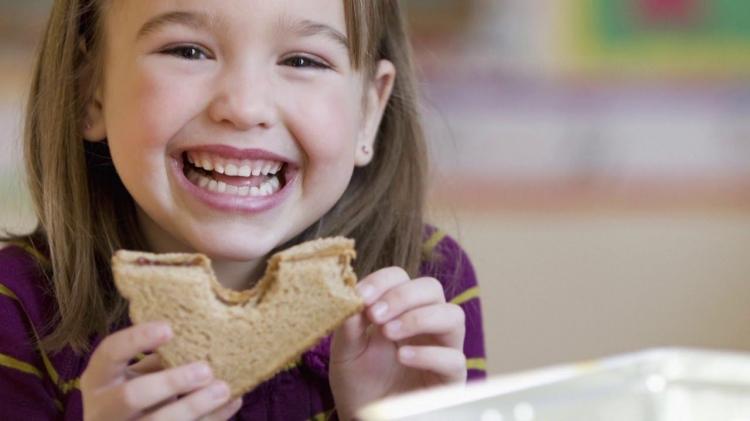 Cauzele obezitatii. Pericolele sedentarismului la copii