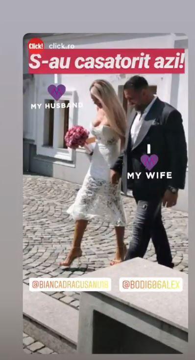 urile de matrimoniale matrimoniale casatorii arges