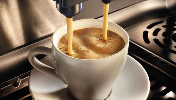 8 greșeli pe care le faci atunci când prepari cafeaua