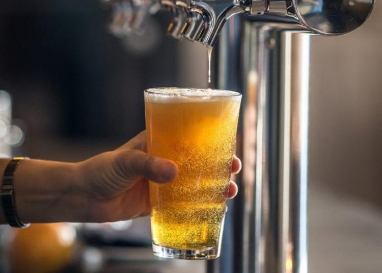 este bere bună pentru a pierde în greutate