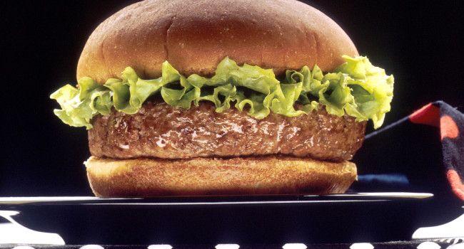 mananca burgeri si pierde in greutate)