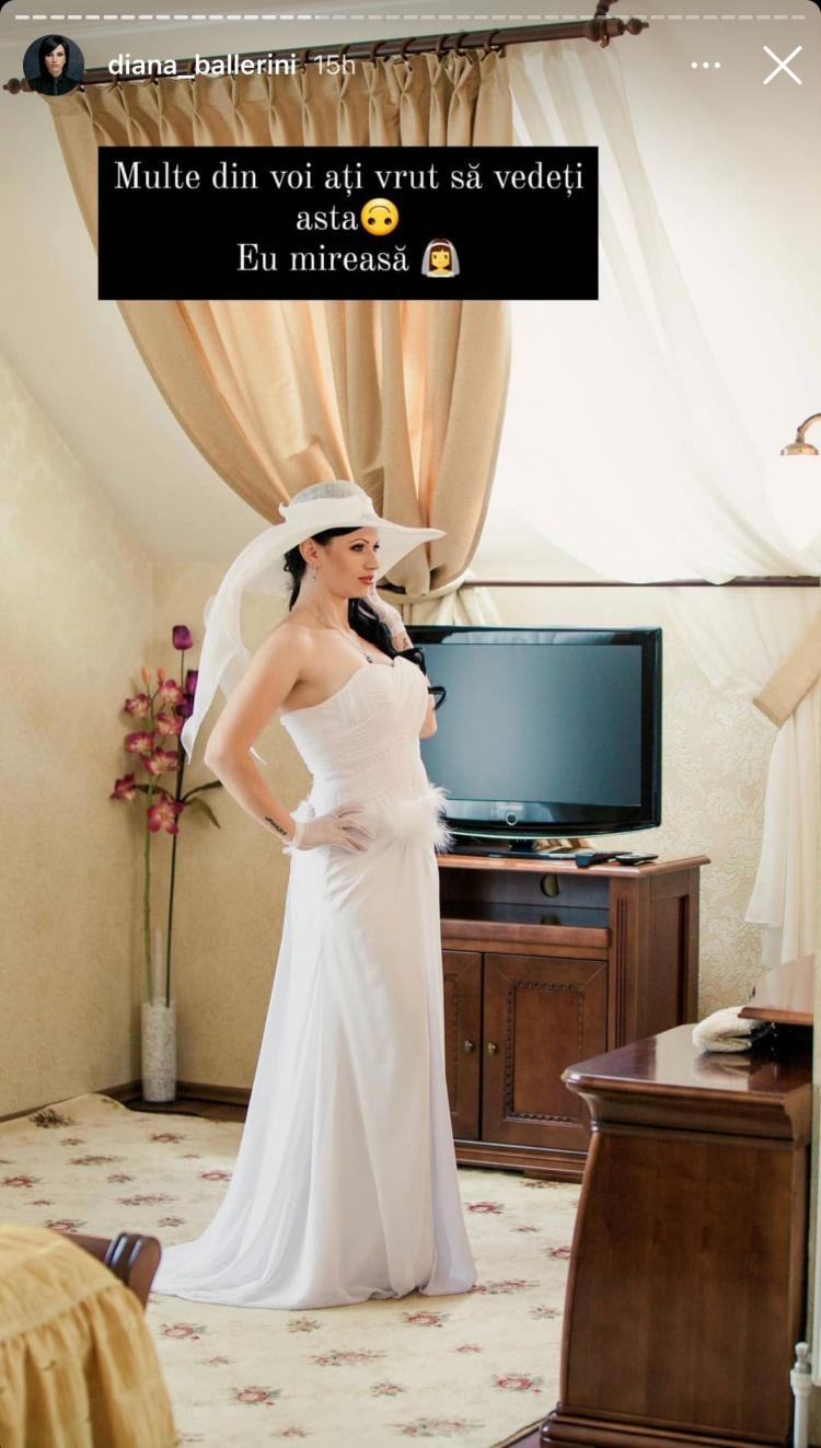 Femeie care cauta Marco Barbat pentru nunta