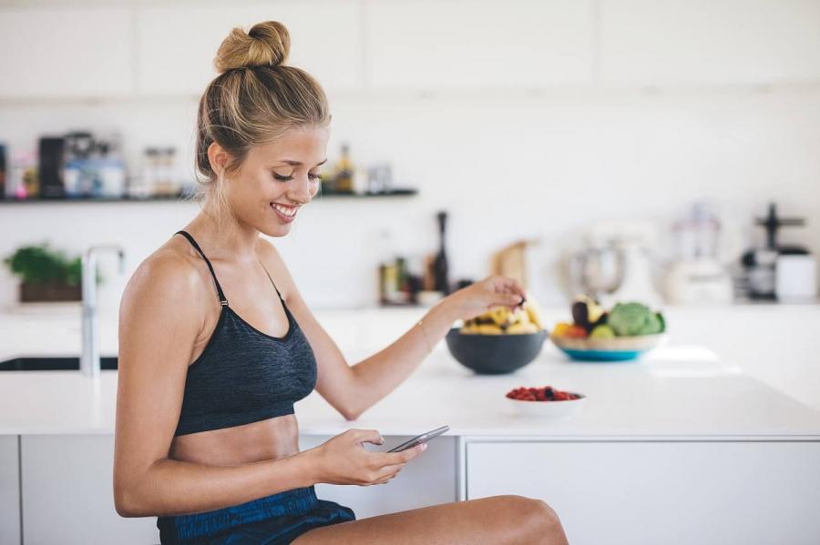 5 trucuri prin care inveti corpul sa arda grasimi, in loc sa le depoziteze - Comentarii