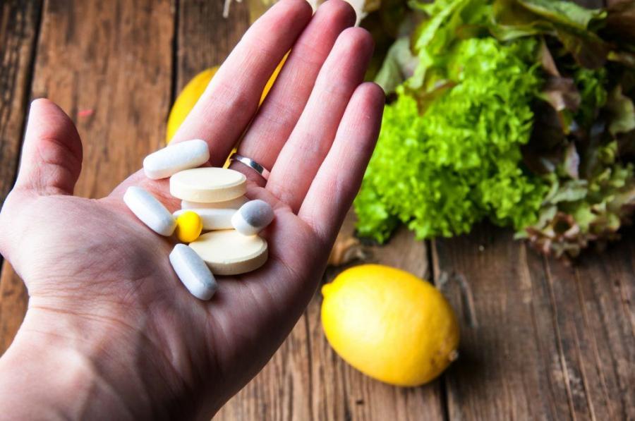 cele mai bune medicamente pentru regenerarea ficatului