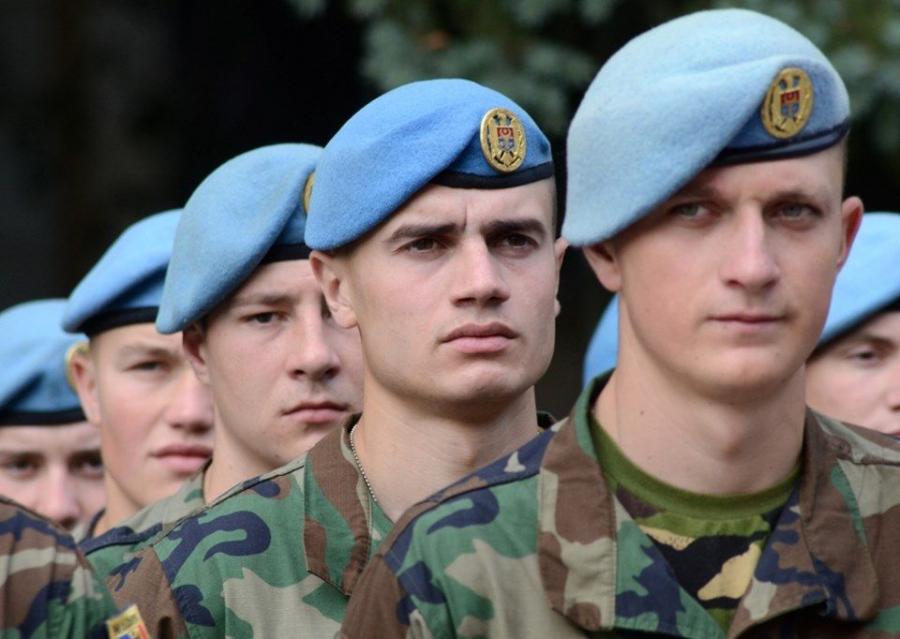Ministerul Apărării al Republicii Moldova: Armata Națională nu se implica în criză și va rămâne in afara jocurilor politice