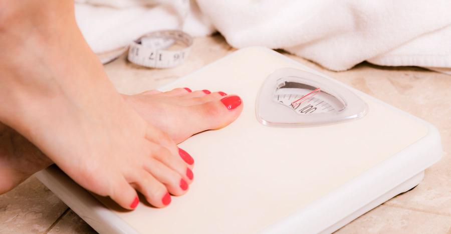 poți să pierzi greutatea cu presa de picior