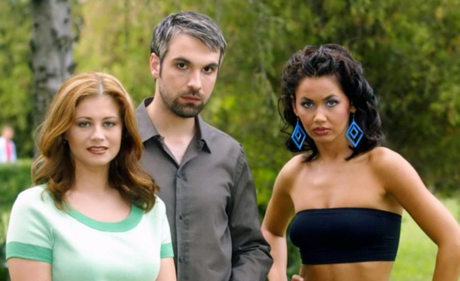 Film Now aduce două seriale noi în premieră telespectatorilor din România