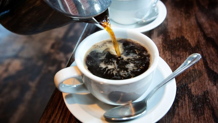 Ce se întâmplă în corpul tău dacă renunţi la cafea