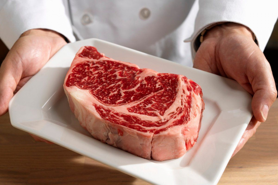 Supermarket Meatloaf Magazin alimentar, pierdere în greutate, marca, Icoane computer png | PNGEgg