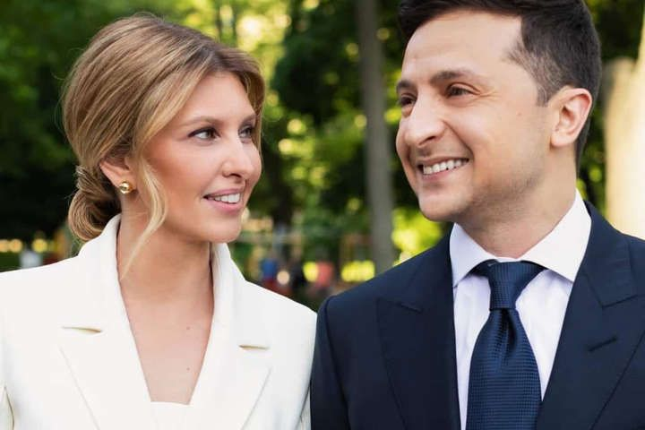 Intalnire cu femeia ucraineana)
