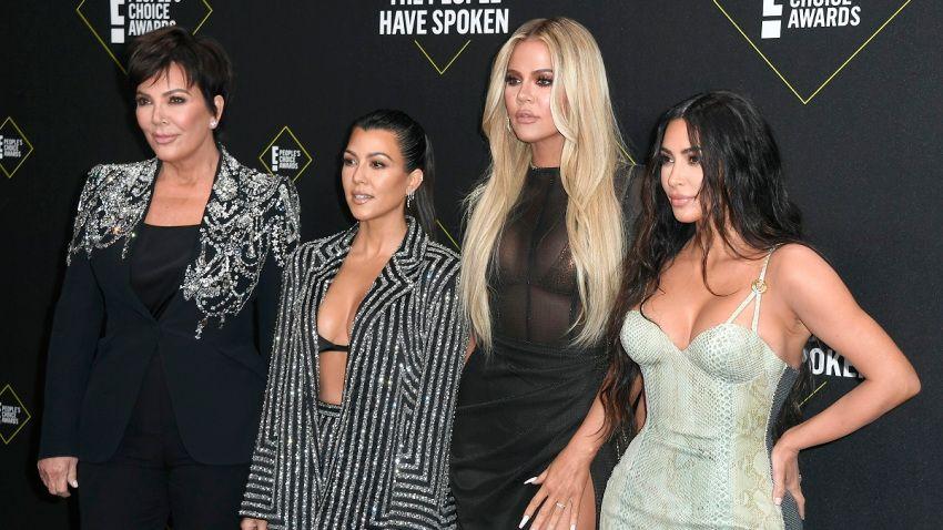 pierderea în greutate khloe kardashian