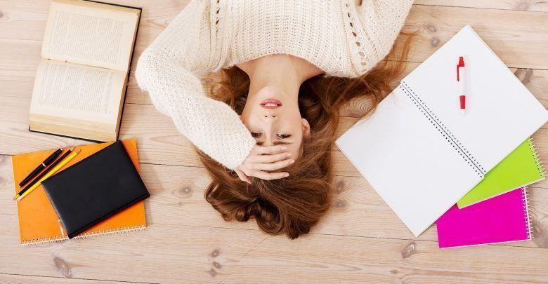 Simptomele si Semnele Stresului