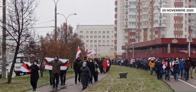 Site- ul de intalnire din Belarus