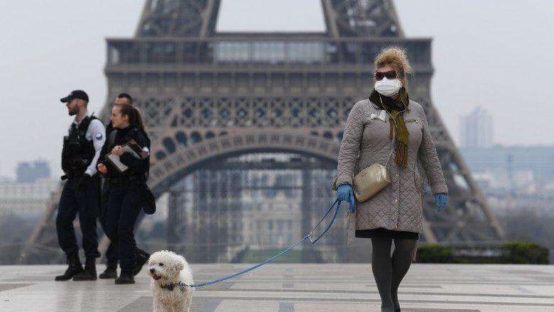 Femeia franceza care cauta omul pentru casatorie Cautarea site- ului dating Badoo