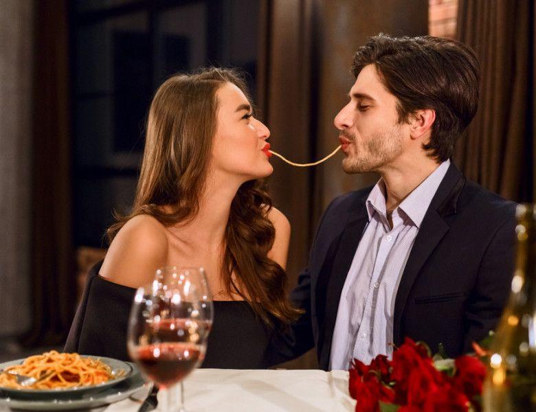Femeie de intalnire Topul Fran? ei Cannes Femei Dating