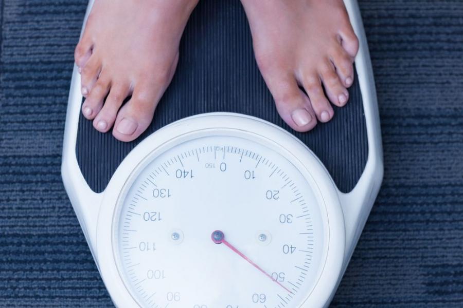 Pierdând aproximativ de kilograme, sânii mei vor deveni SparkPeople liniștiți