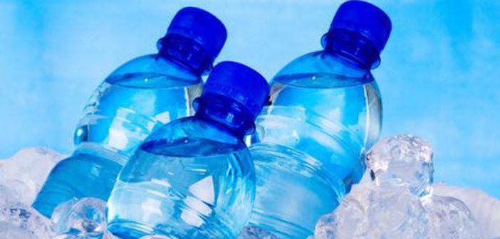 Bei apă rece? Acest obicei este periculos!