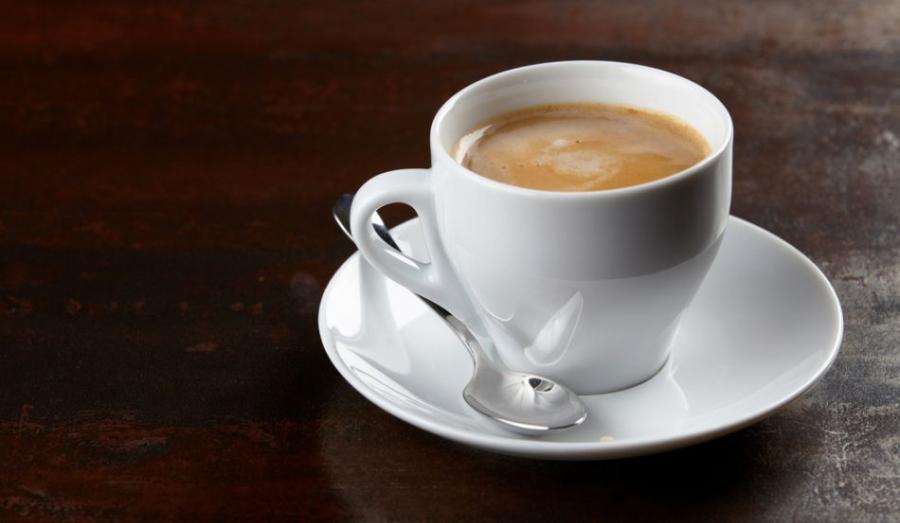 Cafea slabit: Regimul pe care l-a tinut Cristina Siscanu! A slab - Domnilor, e timpul sa slabiti!